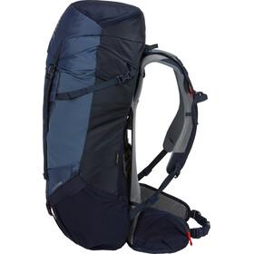 Thule Capstone Backpack 40l atlantic